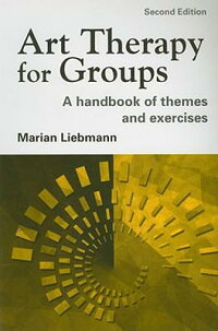 Art_Therapy_for_Groups��_A_Hand