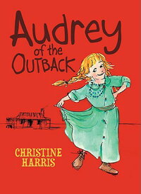 Audrey_of_the_Outback