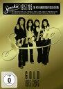 【輸入盤】40th Anniversary Gold-edition 1975-2015 [ Smokie ]