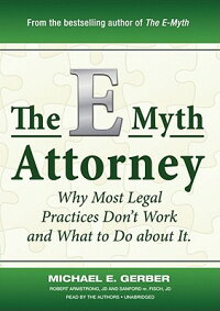 The_E-Myth_Attorney��_Why_Most