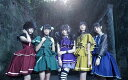 MAGiCAL MYSTERY TOUR (初回限定盤 CD+DVD) [ マジカル・パンチライン