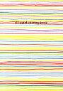 楽天楽天ブックスおえかきブックSingle 子どもが描く思い出絵本 (WORK×CREATEシリーズ) [ はたこうしろう ]