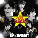 UP<UPBEAT [ PrizmaX ]