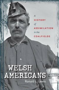 Welsh_Americans��_A_History_of