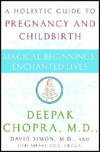 Magical_Beginnings��_Enchanted
