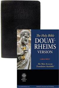 catholic_bible-oe-large_print