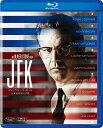 JFK<ディレクターズ・カット/日本語吹替完声版>【Blu-ray】 [ ケビン・コスナー ]