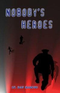 Nobody��s_Heroes