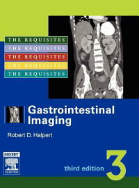 Gastrointestinal_Imaging��_The
