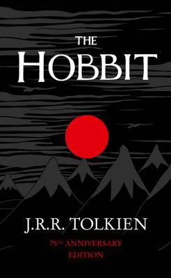 HOBBIT,THE(A) [ J.R.R. TOLKIEN ]