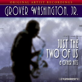 ��͢���ס� Just The Two Of Us & Other Hits