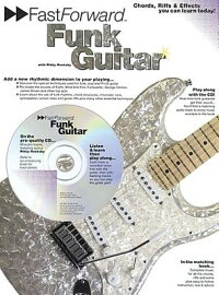 Fast_Forward_-_Funk_Guitar��_Ch