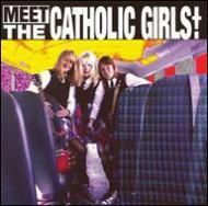 ��͢���ס�MeetTheCatholicGirls[CatholicGirls]