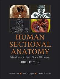 Human_Sectional_Anatomy��_Atlas