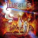 アウェイクニング フロム アビス (初回限定盤 CD+DVD) LOVEBITES