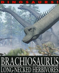 Brachiosaurus_and_Other_Long-N