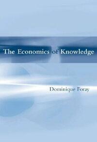 The_Economics_of_Knowledge