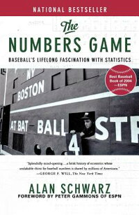 The_Numbers_Game��_Baseball��s_L