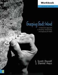 Grasping_God��s_Word_Workbook��