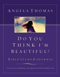 Do_You_Think_I��m_Beautiful��_Bi