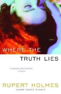 Where_the_Truth_Lies