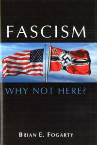 Fascism��_Why_Not_Here��