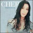 【輸入盤】 Believe [ Cher ]
