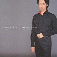TOGISM_2001