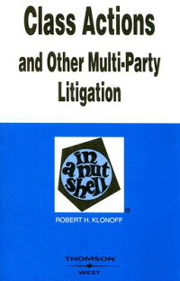 Class_Actions_and_Other_Multi-
