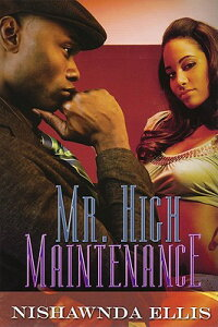 Mr��_High_Maintenance