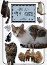 美しい柄ネコ図鑑 [ 小林希 ]