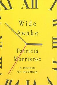 Wide_Awake��_A_Memoir_of_Insomn
