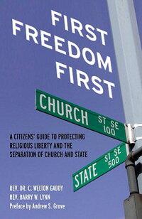 First_Freedom_First��_A_Citizen