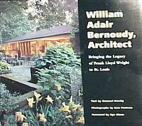 William_Adair_Bernoudy_Archite