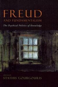 Freud_and_Fundamentalism��_The