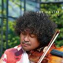 JOY OF LIFE [ 葉加瀬太郎 ]