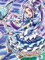 スイートプリキュア♪ Vol.3【Blu-ray】