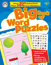 Big_Book_of_Word_Puzzles