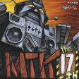 NHK 大!天才てれびくん MTK the 17th
