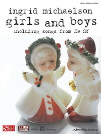 Ingrid_Michaelson��_Girls_and_B