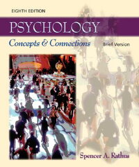 Psychology��_Concepts_and_Conne