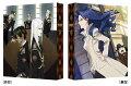 ACCA13区監察課 Blu-ray BOX 2【Blu-ray】