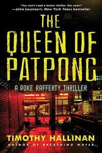 The_Queen_of_Patpong