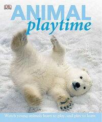 AnimalPlaytime