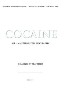 Cocaine��_An_Unauthorized_Biogr