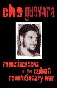 Reminiscences_of_the_Cuban_Rev