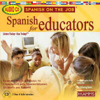 Spanish_for_Educators