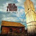 GARTH HUDSON featuring Sister Maud Hudson