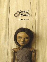 Isobel_��_Emile
