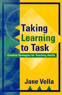 Taking_Learning_to_Task��_Creat